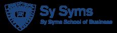 叶史瓦sym标志