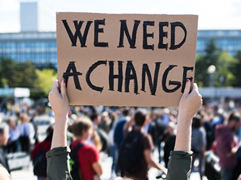 sign-at-protest-we-need-a-change