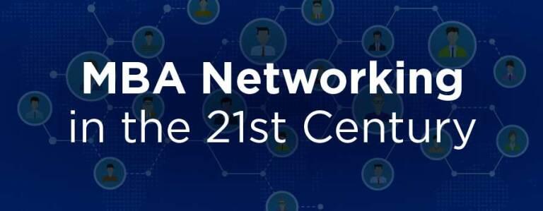 KU_MBA_Networking_blog.jpg