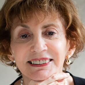 Francine Rothenstein