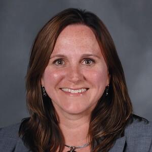 Assistant-Professor-Rebecca-Meehan
