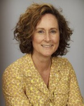 Susan Scholz
