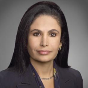 Hedi Nasheri