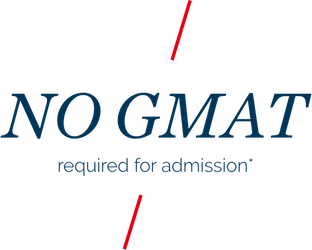 No-GMAT-Required-For-Admission