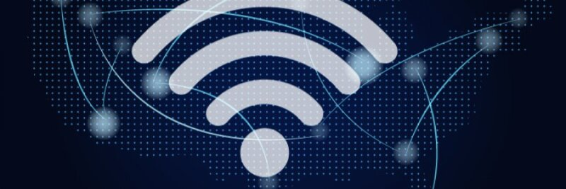 bridging-broadband-gap-public-administration.jpeg
