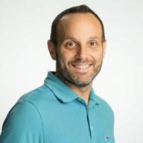 Katz faculty member David Schwed