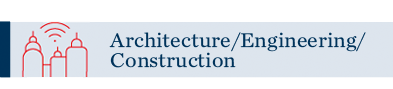 architecture-01.png