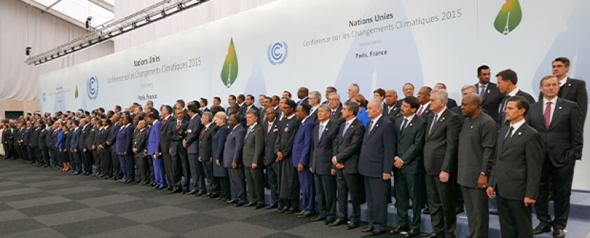 signers-of-paris-climate-agreement