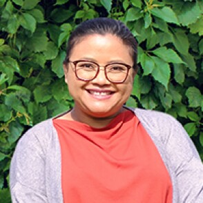 Jennifer Teves, M.S., Ph.D.