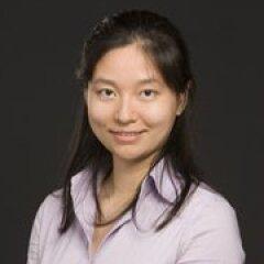 Diana (Yan) Wu