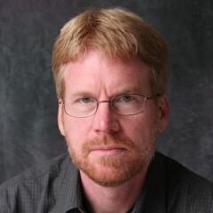 William Sundstrom