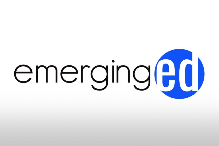emergingedlogo.jpg
