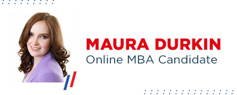 Maura-Durkin