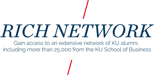 Rich-Network-at-KU-Gain-access-to-an-extensive-network-of-KU-alumni-including-more-than-25000-from-the-ku-school-of-business