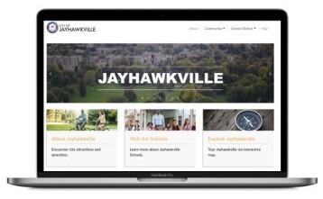 ku-sport-onlineexperiencepage-jayhawkville-intro.jpg