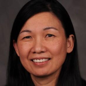 Marcia Zeng, Ph.D.