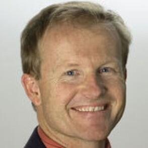 Mark Cassell, Ph.D.