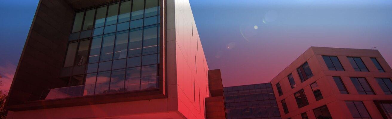 The University of Kansas - School of Business
