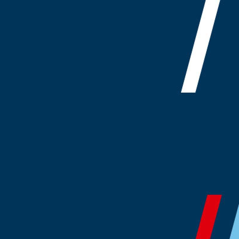 FOB-Background.jpg