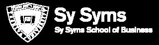 Yeshiva Sy Syms