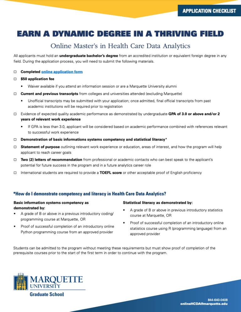 Marquette-HCDA-App-Checklist.png