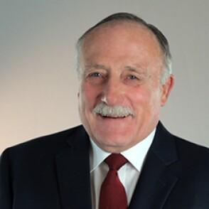 Dr. Murray R. Millson