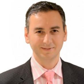 Katz faculty Lev Feldman