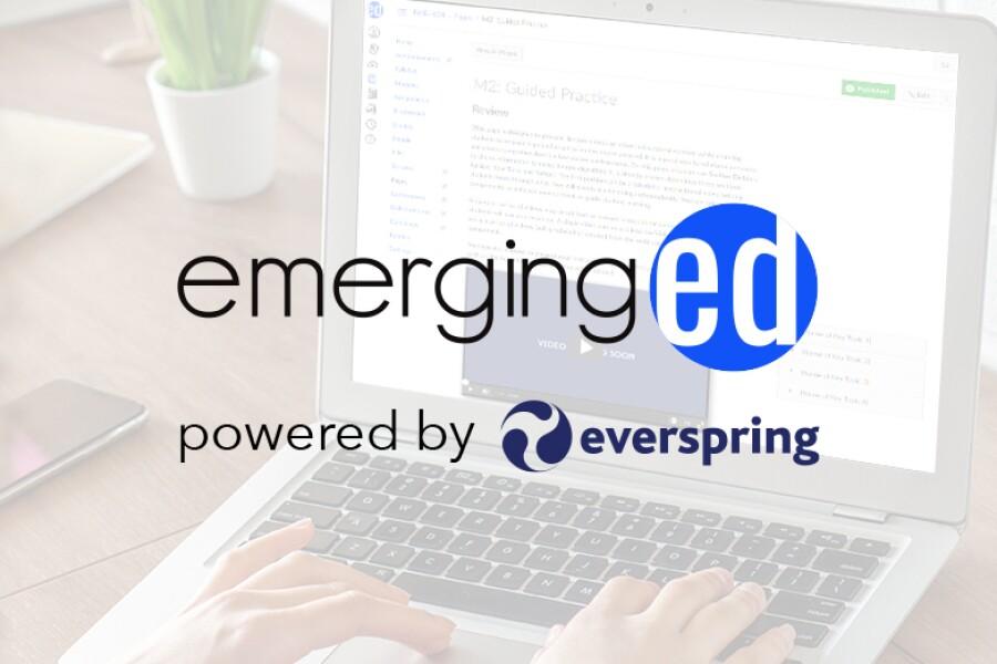 EE-Product-image.jpg