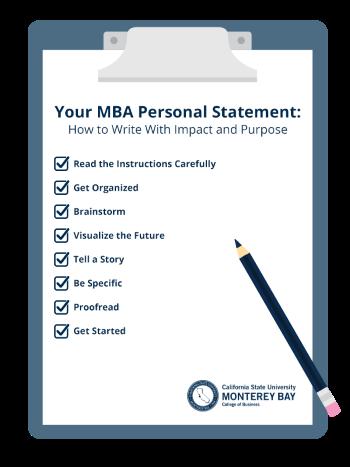 Leadership Management Statement List