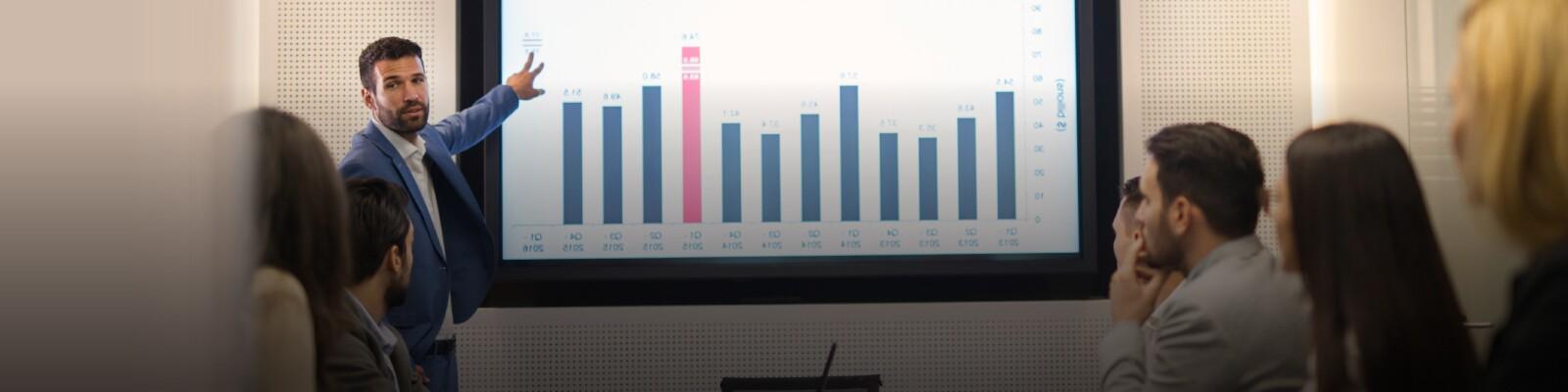 CareerOutlook-Showcase-1600x400.jpg