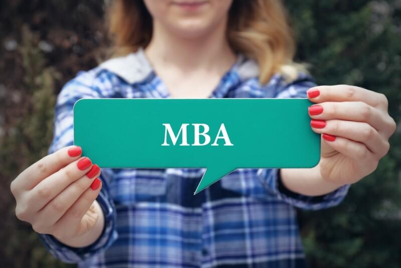 online mba program for anyone