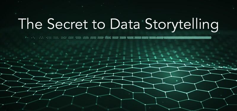 data-storytelling.jpg