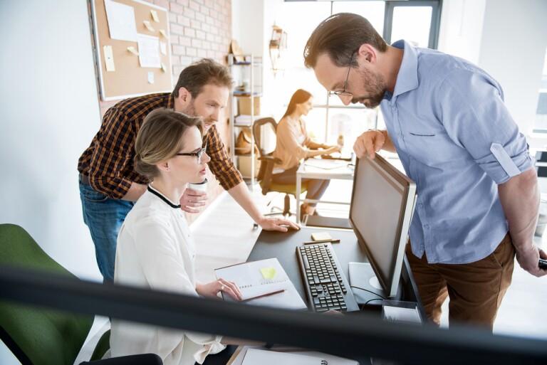 Office-Leadership