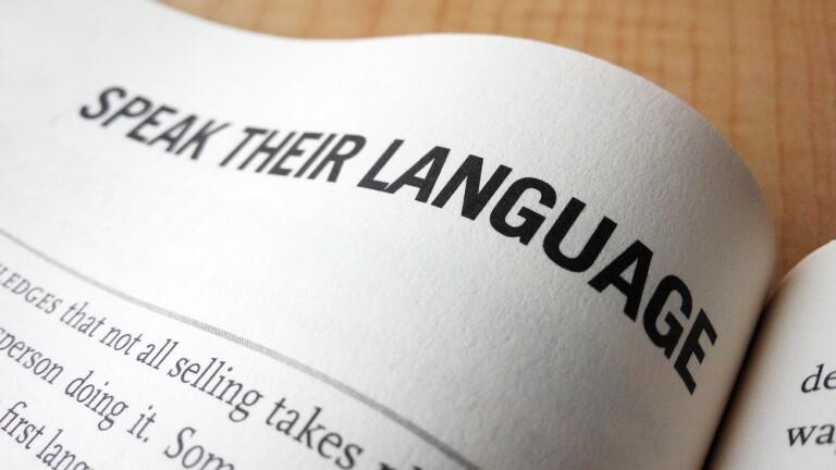languageofBusiness.jpg