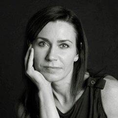 Eva-Sedgwick