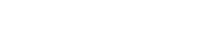 Cardozo Law Logo