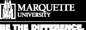 MU Logo-BTD-V-R.png