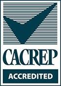 CACREP-Accreditation