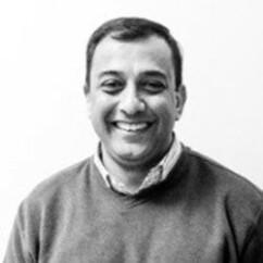 Sailesh Patel