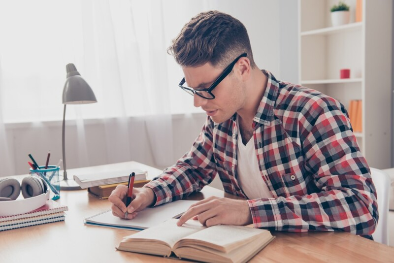 passing-the-gmat