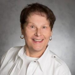 Susan Kunkle