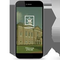 WM-Connect-Mobile-App