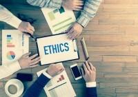 Ethics in sport management