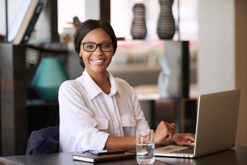 Flexible online MBA programs