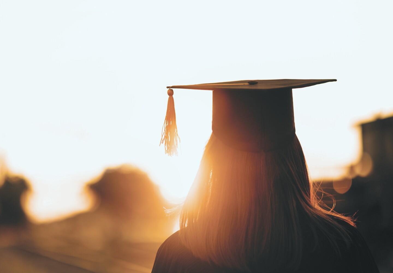 Graduation - Cool Filter