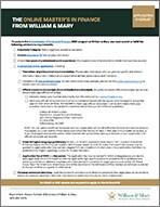 WM MSF App Checklist Icon