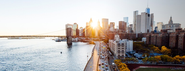 NYC-central-park-and-skyline.jpg