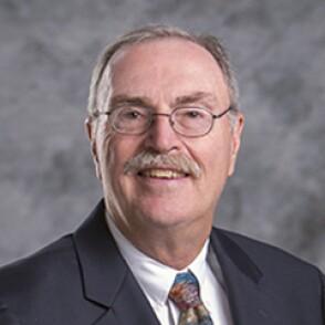 Dr. James Schaap