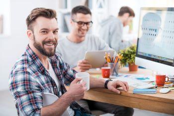career outcomes MBAs