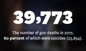 Gun-Violence-Public-Health-Crisis-39773.jpg